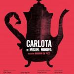 Mariano de Paco Serrano dirigirá 'Carlota' de Mihura, con Carmen Maura