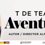 Aventura!, de Alfredo Sanzol en los Teatros del Canal