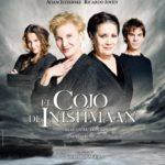 El cojo de Inishmaan, de Martin McDonagh en el Teatro Infanta Isabel