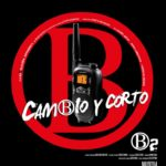 CAMbIO Y CORTO, en Microteatro por Dinero