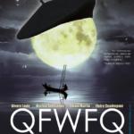 QFWFQ, UNA HISTORIA DEL UNIVERSO en la Sala Cuarta Pared