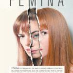 FEMINA (más que un concierto) en La Gatomaquia
