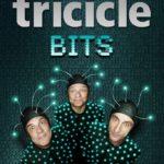 BITS del TRICICLE, en el Teatro Compac Gran Vía