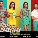 AL FINAL DE LA CARRETERA, de Willy Russell en el Teatro Fernán Gómez
