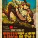 ULTIMAS FUNCIONES DE TRUE WEST: EL AUTÉNTICO OESTE. De Sam Shepard