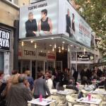 TEATRO AMAYA (MadridEsTeatro)