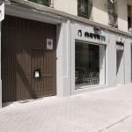 NAVE 73 (MadridEsTeatro)