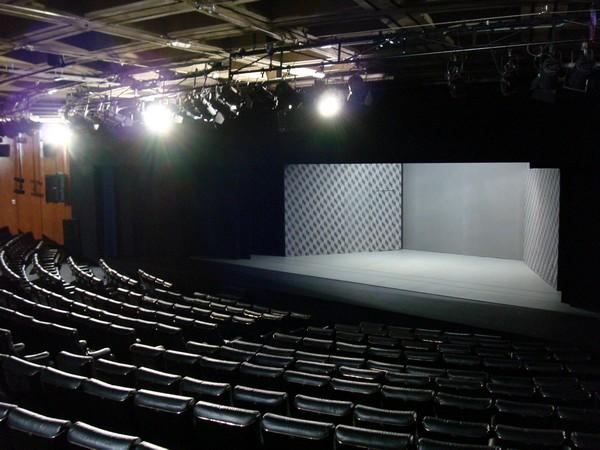 teatro fernan gomez madridesteatro madrid es teatro