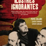 ILUSTRES IGNORANTES en el Teatro Cofidis