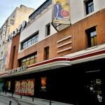 TEATRO FIGARO (MadridEsTeatro)