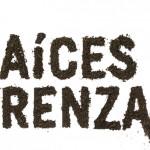 RAICES TRENZAS en La Puerta Estrecha