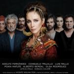 MEDEA en el Teatro Español