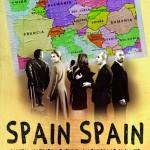 SPAIN SPAIN