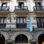 TEATRO DE LA COMEDIA (MadridEsTeatro)