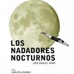 LOS NADADORES NOCTURNOS