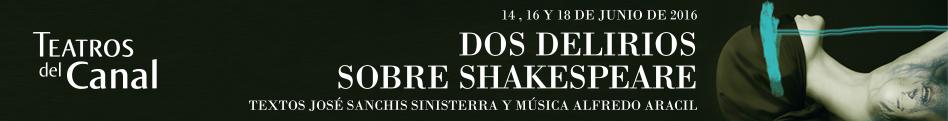 banner-Dos delirios-948x121