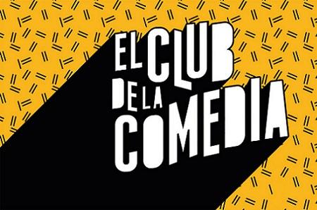 el-club-de-la-comedia-logo