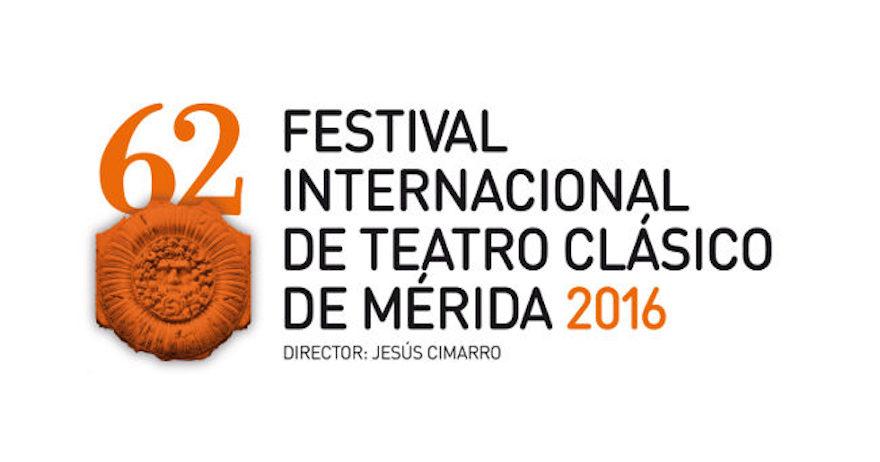 imag_2071_festival_teatro_merida_2016_edicion_62