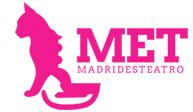 Madrid Es Teatro, cartelera y actualidad teatral de Madrid