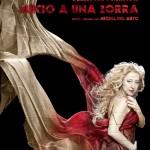 JUICIO A UNA ZORRA en el Teatro Kamikaze
