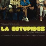 LA ESTUPIDEZ en los Teatros Luchana
