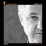 Cercanías – Richard Collins-Moore (BLOG MadridEsTeatro)