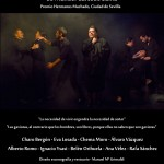 GAVIOTAS DE PUERTO en Karpas Teatro