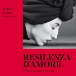 RESILIENZA D´AMORE en el Teatro Español