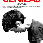 CENIZAS (La Pols) en el Teatro Fernán Gómez