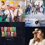 5 propuestas teatrales para San Valentín