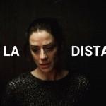 Amanda va a morir (por Pablo Messiez) – LA DISTANCIA
