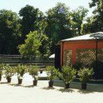 Festival Internacional de Títeres del Parque de El Retiro 2016