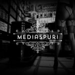 MEDIAS PURI – THE SECRET Clandestine Show Club