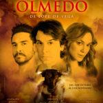 EL CABALLERO DE OLMEDO (TEATRO FERNÁN GÓMEZ)