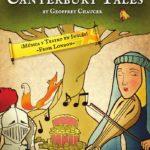 Canterbury Tales, teatro musical en inglés para toda la familia, en los Teatros del Canal