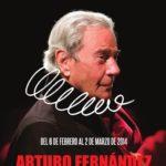 Albert Boadella dirige 'Ensayando Don Juan' en Los Teatros del Canal