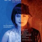 El alma buena de Se-Chuan, de Bertolt Brecht