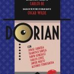 DORIAN, de Carlos BE en La PENSIÓN de las PULGAS