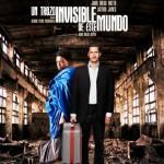 UN TROZO INVISIBLE DE ESTE MUNDO, de Juan Diego Botto vuelve a Madrid