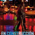EN CONSTRUCCIÓN, en el Teatro del Barrio