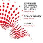 Suma Flamenca en los Teatros del Canal