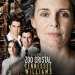 EL ZOO DE CRISTAL al Teatro Bellas Artes