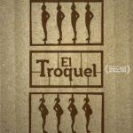 EL TROQUEL, de Surca Teatro, en la Sala Tú