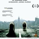 LA MARATÓN DE NUEVA YORK en los Teatros Luchana