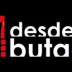 OFICIOS DE (ES)TEATRO –  Responsable de prensa ✍️️