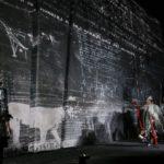 FAUSTO en el Teatro Valle-Inclán