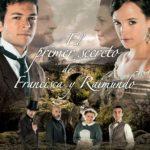 EL SECRETO DE PUENTE VIEJO: El primer secreto. Teatro Nuevo Apolo