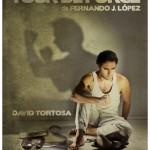 TOUR DE FORCE de Fernando J.López en el Teatro Lara