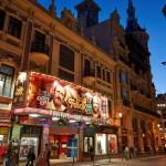 TEATRO REINA VICTORA (MadridEsTeatro)