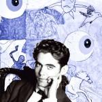 EL PÚBLICO – García Lorca/Mauricio Sotelo en el Teatro Real